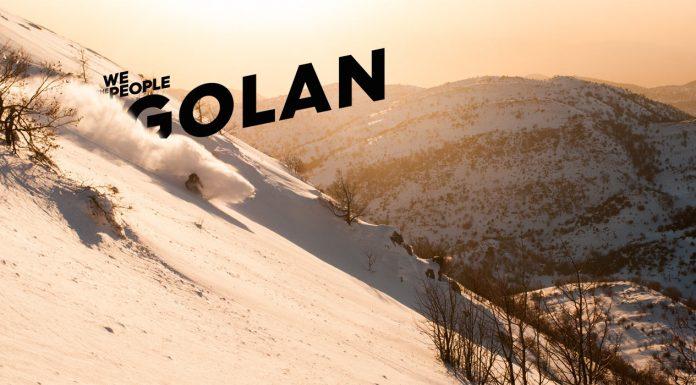 Prime-Snowboarding-Israel-Victor-Daviet-Sylvain-Bourbousson-01