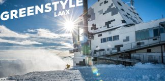 Prime-Snowboarding-Laax-Greenstyle-01