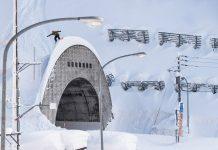 Prime-Snowboarding-Louif-Paradis-Beacon-06
