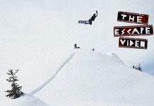 Prime-Snowboarding-Mindset-Prdctns-Escapde-Video-01