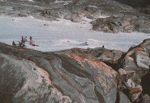 Prime-Snowboarding-Mushroom-Banked-Slalom-01