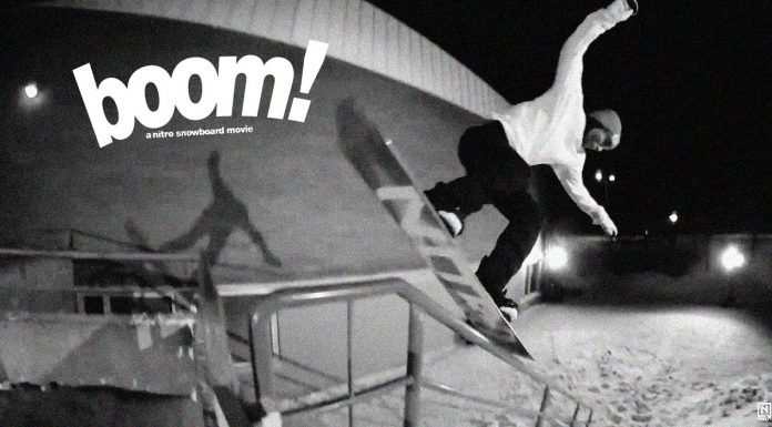 Prime-Snowboarding-Nitro-Boom-Raw-Files-02