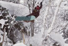 Prime-Snowboarding-Oxysnowdome-01