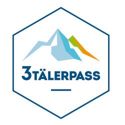Prime-Snowboarding-Saisonpaesse-01