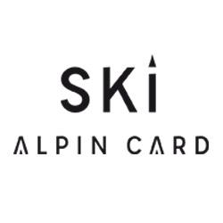 Prime-Snowboarding-Saisonpaesse-04