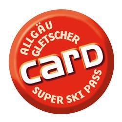 Prime-Snowboarding-Saisonpaesse-05