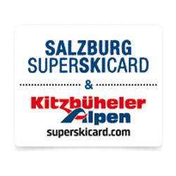 Prime-Snowboarding-Saisonpaesse-09