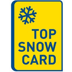 Prime-Snowboarding-Saisonpaesse-11