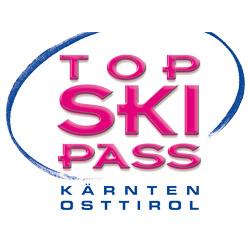 Prime-Snowboarding-Saisonpaesse-13