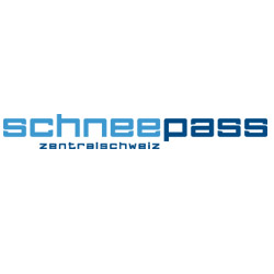 Prime-Snowboarding-Saisonpaesse-17