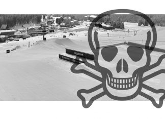 Prime-Snowboarding-Schließung-Snowpark-Feldberg-01