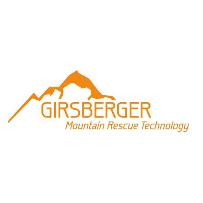 © Girsbgerger Mountain Rescue Technology