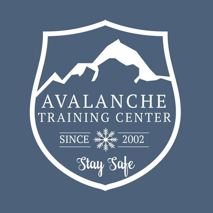 © ATC Avalanche Traning Center