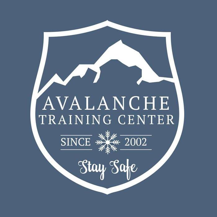 ©ATC Avalanche Traning Center