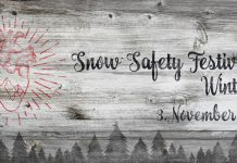 Prime-Snowboarding-Snow-Safety-Festival-07
