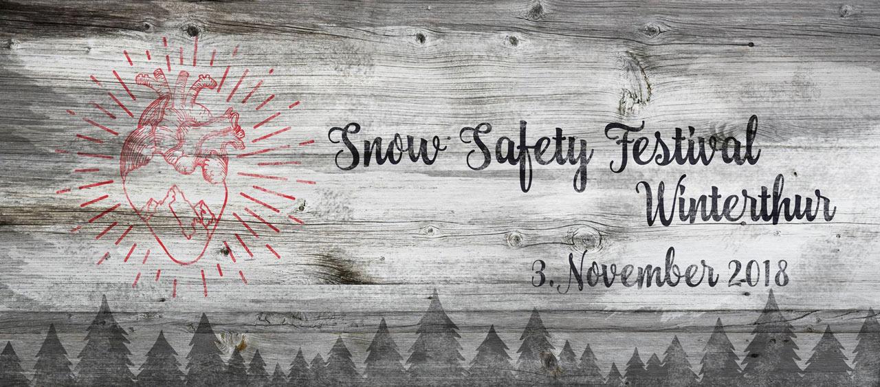 Prime-Snowboarding-Snow-Safety-Festival-07