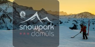 Prime-Snowboarding-Snowpark-Damuels-Shaper-02