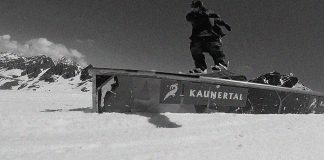 Prime-Snowboarding-Technine-Kaunertal-01