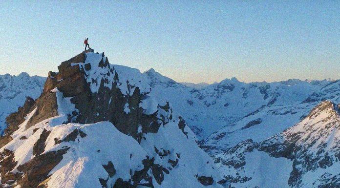 Prime-Snowboarding-Tom-Klocker-03
