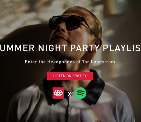 Prime-Snowboarding-Tor-Lundstrom-Spotify-Playlist-01