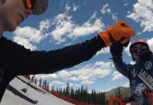 Prime-Snowboarding-Torstein-Horgmo-Vlogz-37