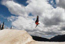 Prime-Snowboarding-Torstein-Horgmo-Vlogz-38