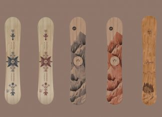 Prime-Sanowboarding-Brand-Guide-goodboards-00