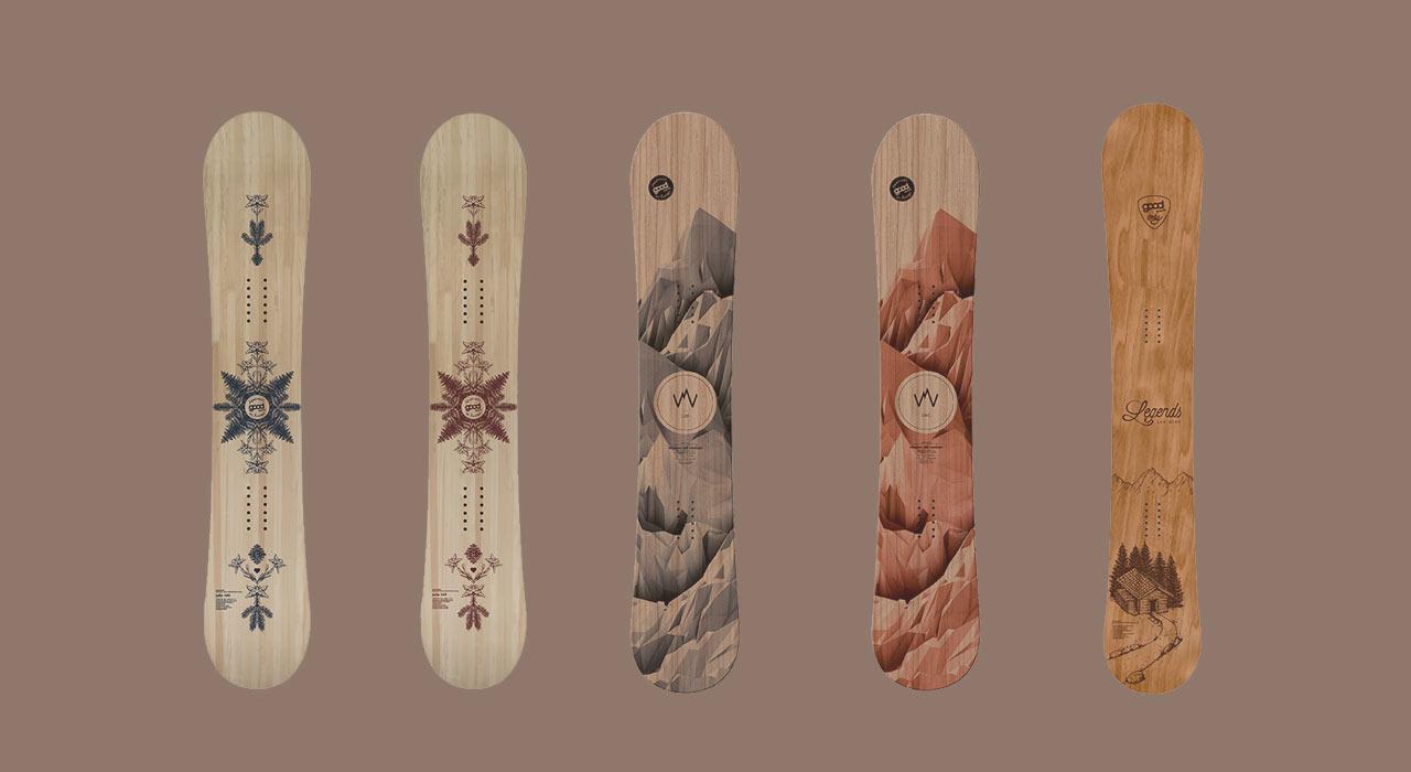 Prime-Sanowboarding-Brand-Guide-goodboards-00