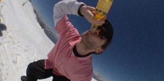 Prime-Snowboarding-Benny-Urban-Dominik-Wagner-1