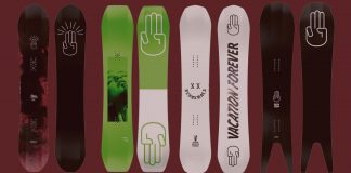 Prime-Snowboarding-Brand-Guide-Bataleon-00