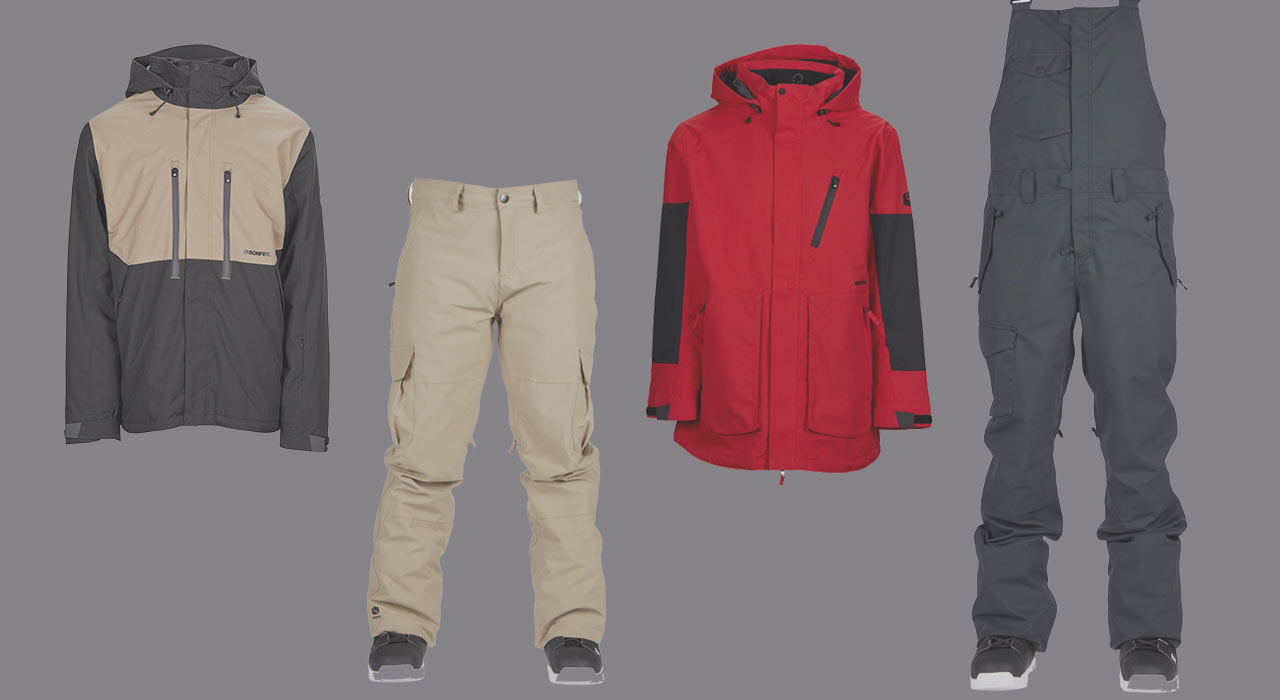 Prime-Snowboarding-Brand-Guide-Bonfire-00