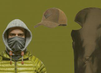 Prime-Snowboarding-Brand-Guide-Buff-00