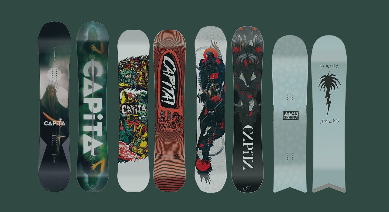 Prime-Snowboarding-Brand-Guide-Capita-00
