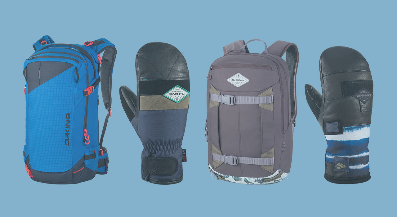 Prime-Snowboarding-Brand-Guide-Dakine-00