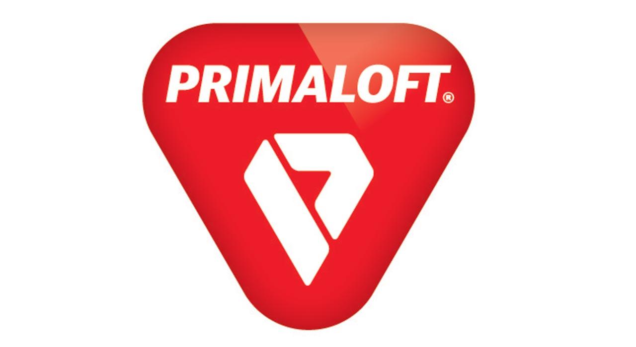 Primaloft-Isolierung  ©Primaloft