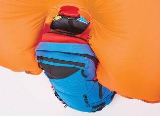Prime-Snowboarding-Brand-Guide-Dakine-07