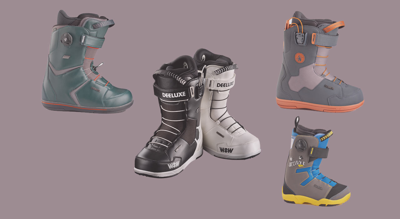 Prime-Snowboarding-Brand-Guide-Deeluxe-00