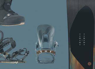 Prime-Snowboarding-Brand-Guide-K2-00