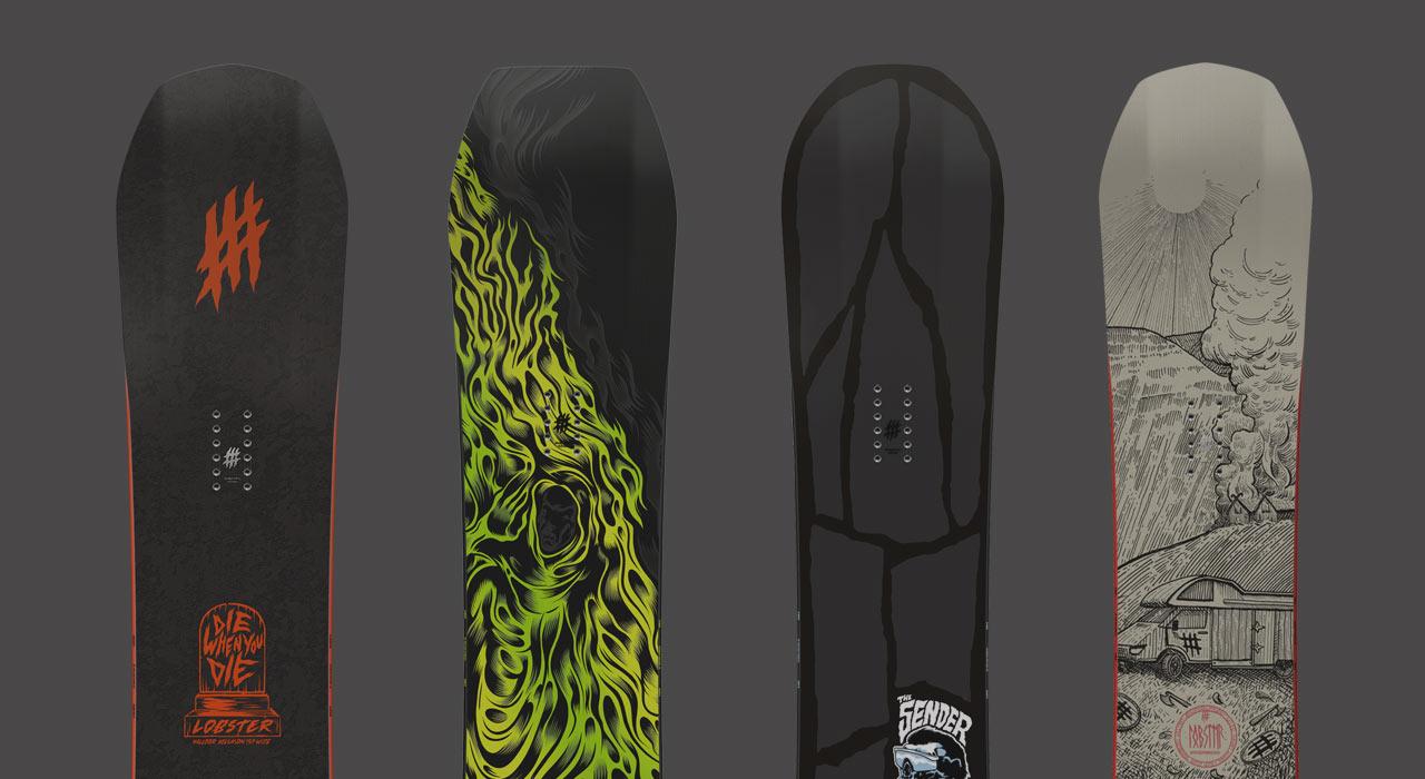 Prime-Snowboarding-Brand-Guide-Lobster-00