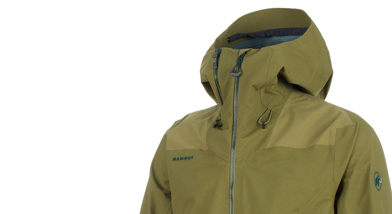 Prime-Snowboarding-Brand-Guide-Mammut-08