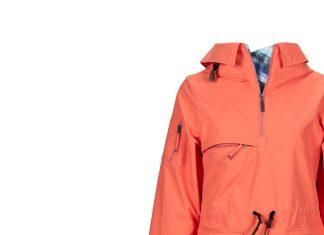 Prime-Snowboarding-Brand-Guide-Nikita-10