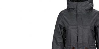 Prime-Snowboarding-Brand-Guide-Nikita-14
