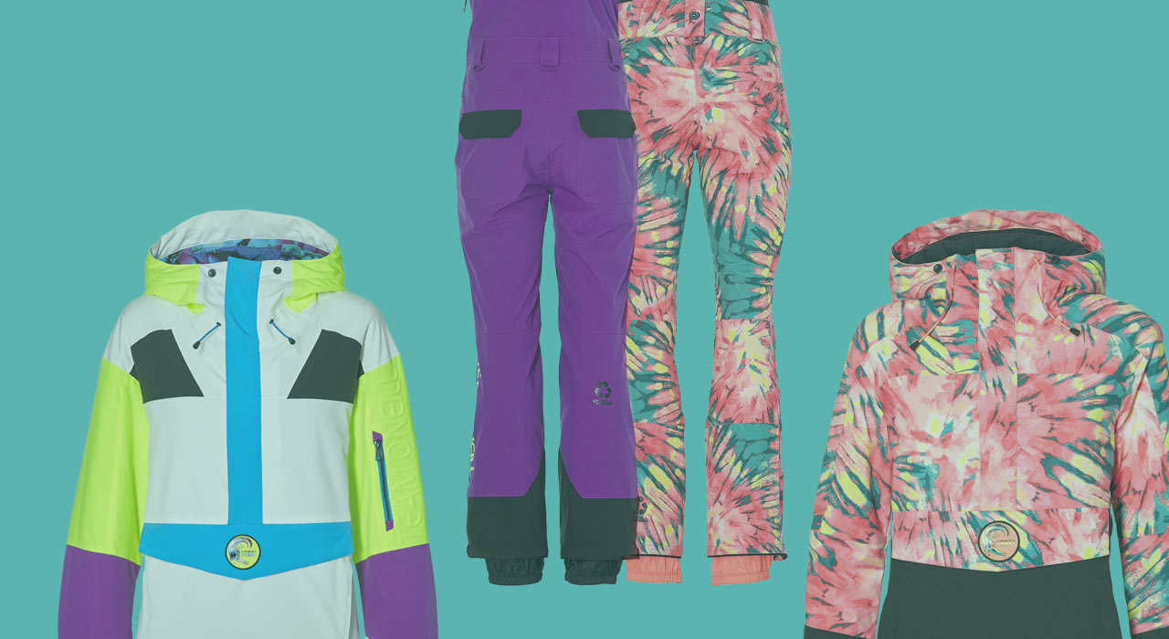 Prime-Snowboarding-Brand-Guide-Oneill-00