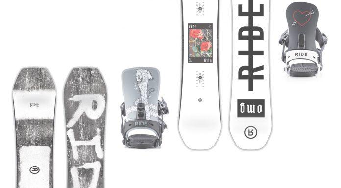 Prime-Snowboarding-Brand-Guide-Ride-00