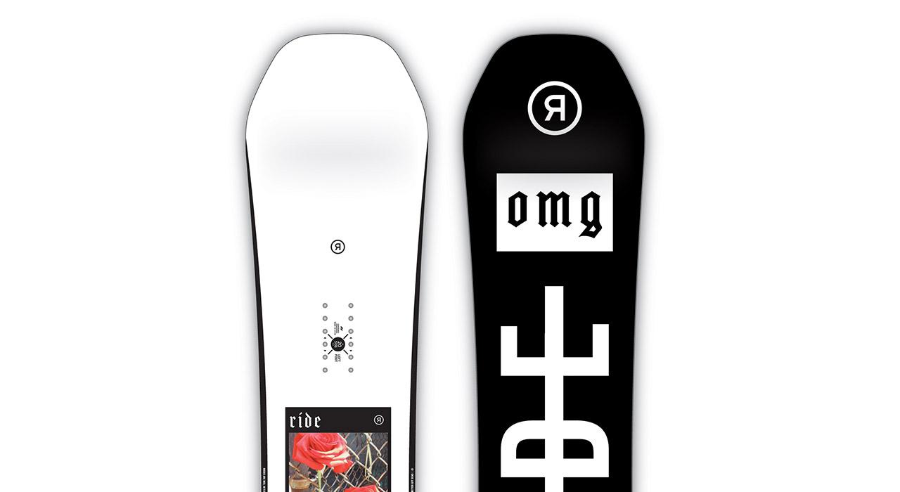 Prime-Snowboarding-Brand-Guide-Ride-05