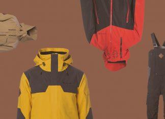 Prime-Snowboarding-Brand-Guide-Ripcurl-0