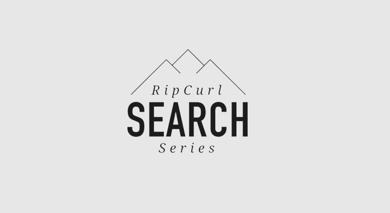 Prime-Snowboarding-Brand-Guide-Ripcurl-00