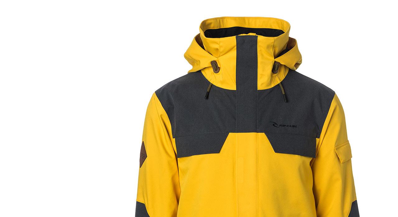 Prime-Snowboarding-Brand-Guide-Ripcurl-04