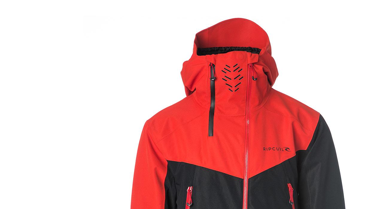 Prime-Snowboarding-Brand-Guide-Ripcurl-06