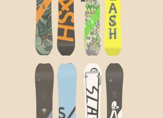 Prime-Snowboarding-Brand-Guide-Slash-00